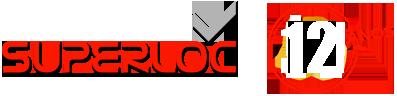 Superloc – Containers e Locação de equipamentos